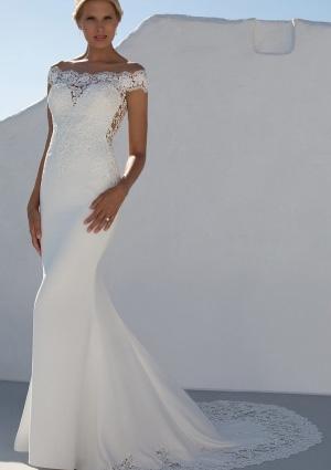 Bridal Shop Romford