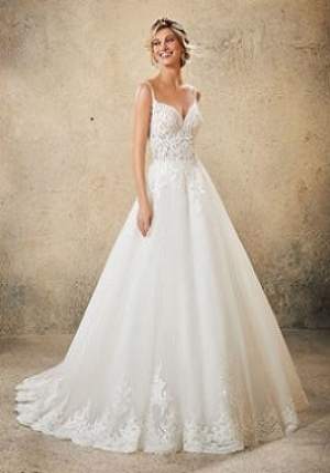 978d8f672f7 Bridal Shop Romford